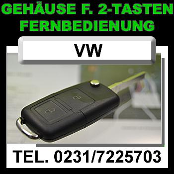 8x Scheibenwischer Gummi Wischergummi für BOSCH 3397118929 A929S AEROTWIN 60//47*